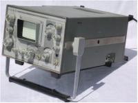 Измерители параметров линий передачи