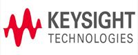 Keysight (Agilent), США