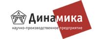 Динамика, Россия