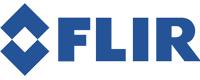 FLIR, США