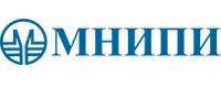 МНИПИ, Республика Беларусь