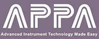 APPA Technology Corp