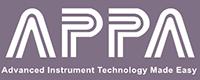 APPA Technology Corp