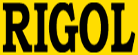 RIGOL, Китай