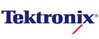 Tektronix, США
