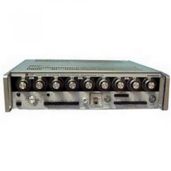 Г3-110 Генератор низкочастотный