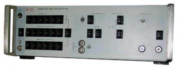 Г5-66 Генератор импульсов