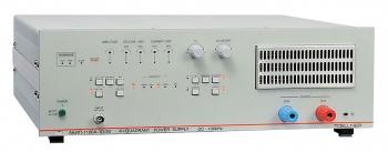 АКИП-1106A-10-30 источник питания
