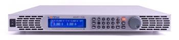 АКИП-1126 (GPIB+LAN) источник питания