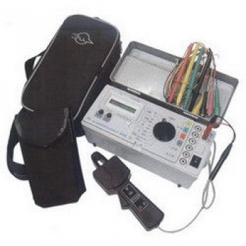 ВАФ-4333 цифровой вольтамперфазометр
