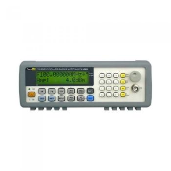 ПрофКиП Г4-158М генератор сигналов высокочастотный