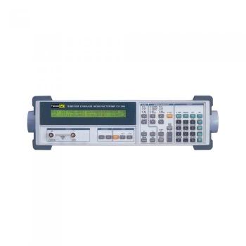 ПрофКиП Г3-124М генератор сигналов низкочастотный