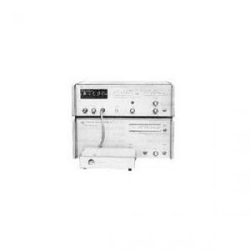 В1-15 Установка для поверки вольтметров