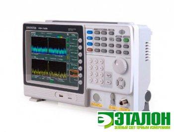 GSP-79330 (TG), анализатор спектра цифровой
