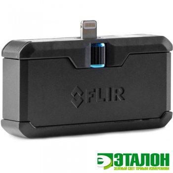 FLIR ONE PRO LT (iOS), тепловизор для смартфона