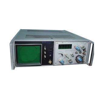 СК4-56 Анализатор спектра