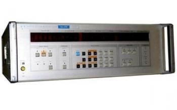 Г4-174 генератор сигналов