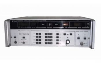 Г4-176 Генератор сигналов высокочастотный