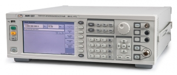 АКИП-3207 Генератор