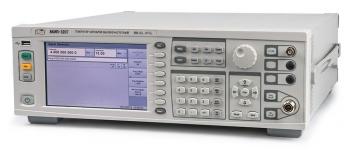 АКИП-3207/1 Генератор