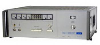 Г4-141 Генератор сигналов высокочастотный