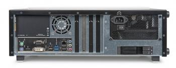 АКИП-3309/1 Генератор