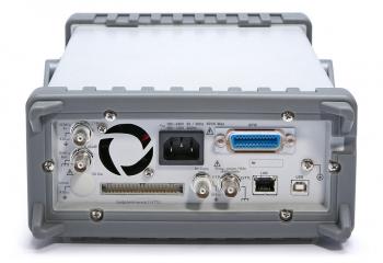 АКИП-3402 Генератор