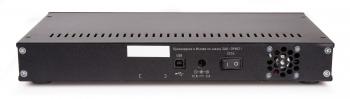 AКИП-3404 Генератор  Arb-Студия (c опцией D)