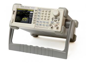 АКИП-3408/1 Генератор