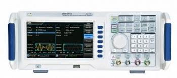 АКИП-3423/5 Генератор сигналов