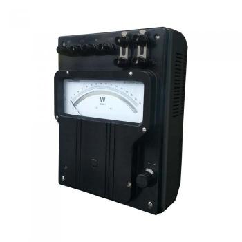 ПрофКиП Д5066М ваттметр