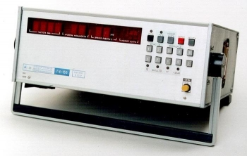 Г4-155 генератор сигналов