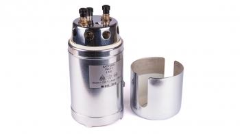 Р4013 Катушка электрического сопротивления измерительная