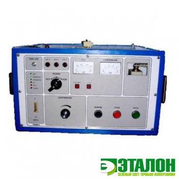 АВДМ-5, аппарат высоковольтный