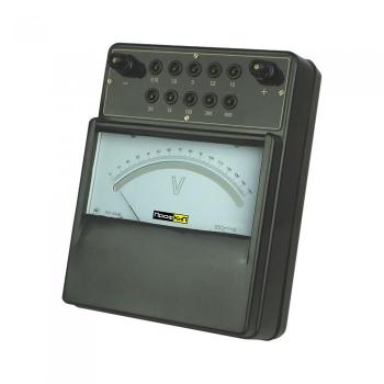 ПрофКиП Э543М вольтметр