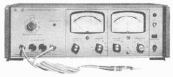 ФК2-12 Измеритель разности фаз
