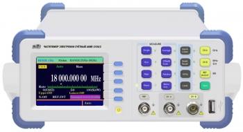 АКИП-5106/2 частотомер