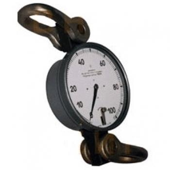 ДПУ-50-2 5т (50кН) динамометр
