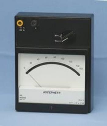 ЭА2265 Амперметр