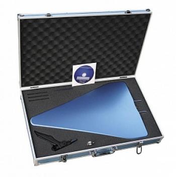 АКИП-9805/1 Антенна логопериодическая измерительная