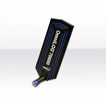 АКИП-9809/1 Радиальная изотропная измерительная антенна