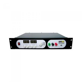 ПрофКиП Б5-6040М источник питания импульсный