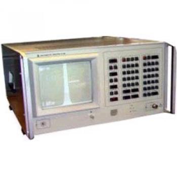 С4-82 анализатор спектра