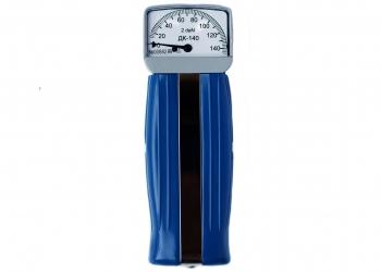 ДК-140 динамометр