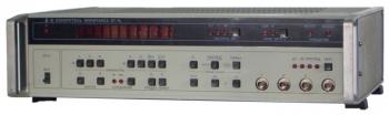 Е7-14 Измеритель RLC