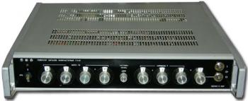 Г3-121 Генератор сигналов низкочастотный