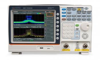 GSP-79300B Анализатор спектра