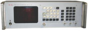 X1-54 Прибор для исследования амплитудно-частотных характеристик
