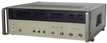 Г5-84 генератор импульсов