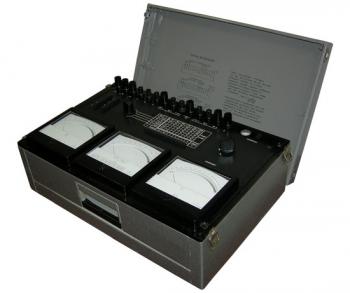 К506 Комплект измерительный